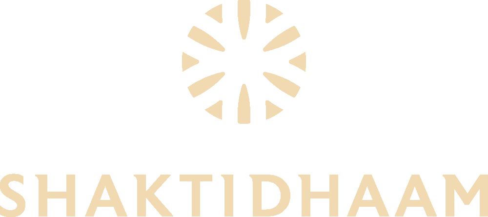 shaktidhaam_logo_12
